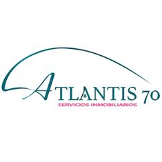 atlantis70