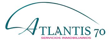 Atlantis 70